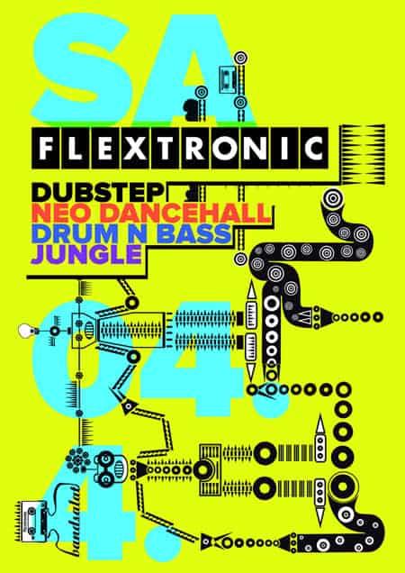 flextronic_cat