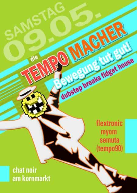 tempomacher_450