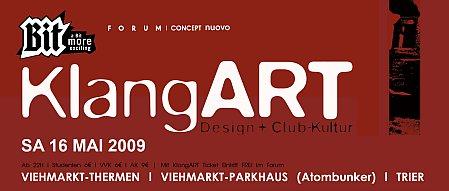klangart30