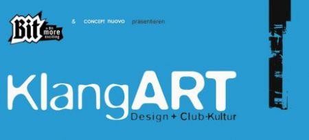 klangart5-web