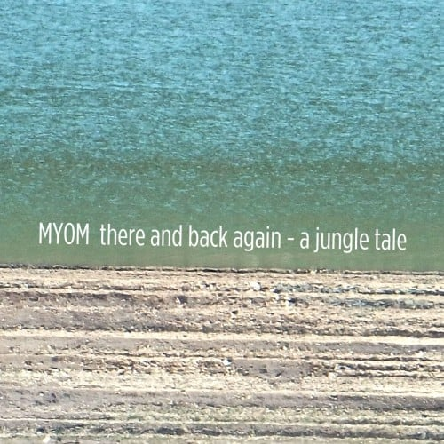 myom-jungle-tale-80